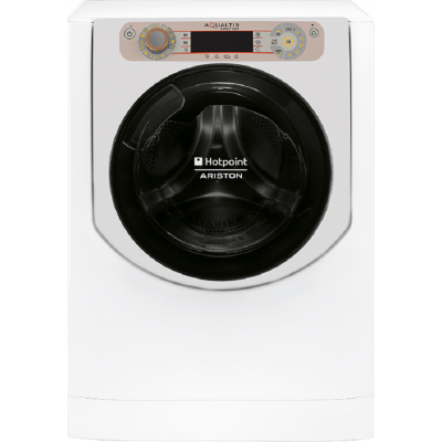 AQD1171D 69 EU/A Hotpoint-Ariston