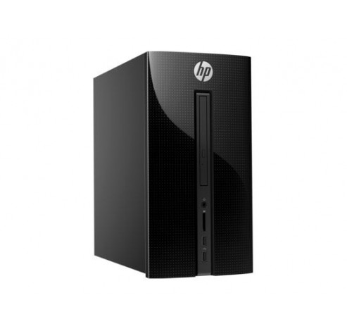 460-a014nb  HP