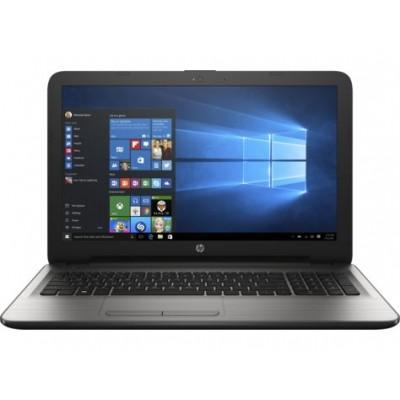 Notebook PC AMD 15-ba063nb HP