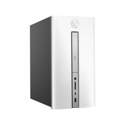 570-p017nb HP