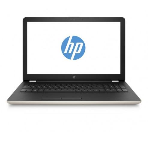 15-bw026nb  HP