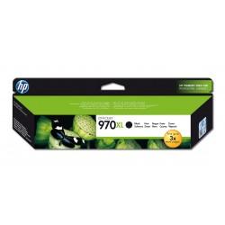 970xl Cartridge Zwart HP