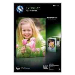 Everyday Photo Paper - fotopapier - 100 vel(len)