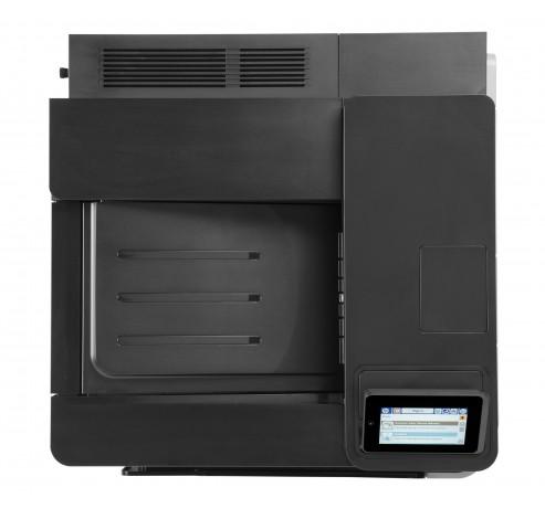 Color LaserJet Enterprise M651dn  HP