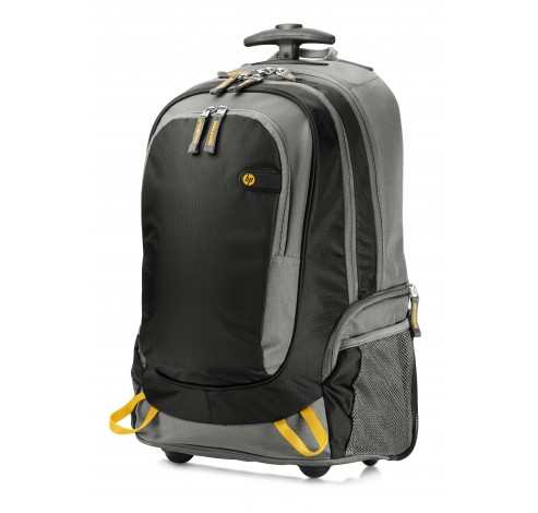 15,6-inch backpack met wielen  HP