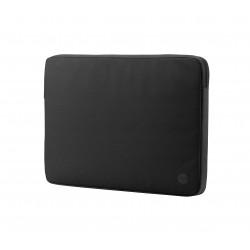 Zwarte hoes voor 14-inch Spectrum  HP