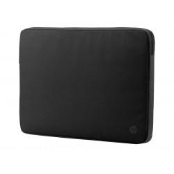 Zwarte hoes voor 15,6-inch Spectrum  HP