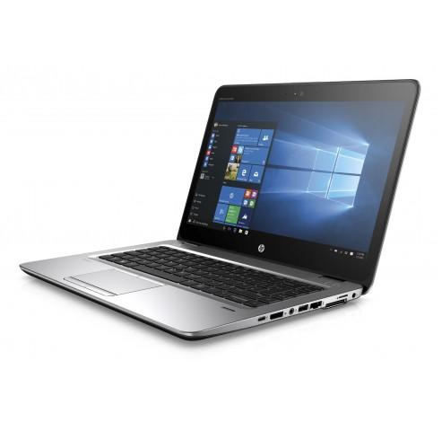 HP EliteBook 745 G3 - 14