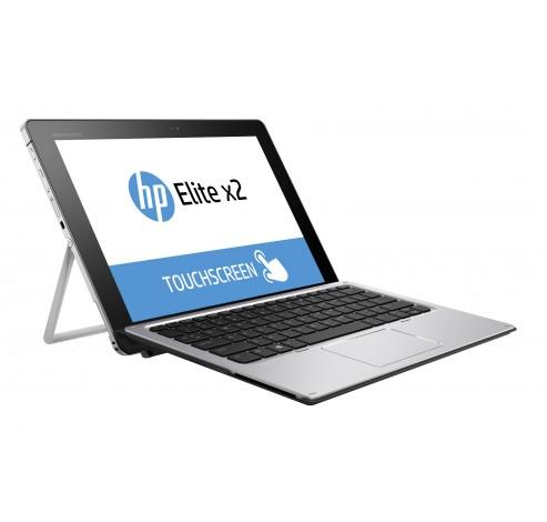 HP Elite x2 1012 G1 - 12