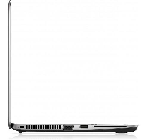 HP EliteBook 820 G3 - 12.5