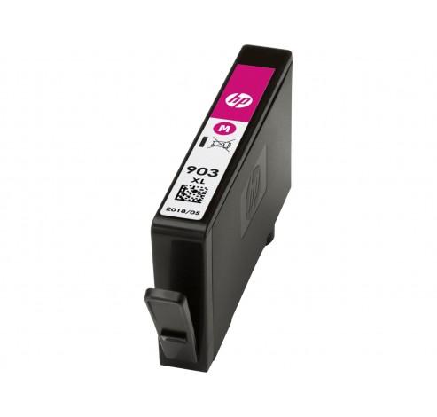 HP 903XL - hoog rendement - magenta - origineel - inktcartridge  HP