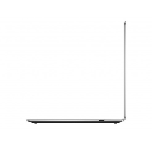 HP Chromebook 13 G1 - 13.3