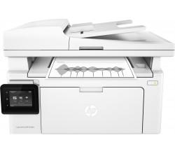 LaserJet Pro MFP M130fw HP