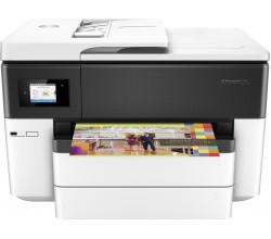 OfficeJet Pro 7740 Wide Format All-in-One HP