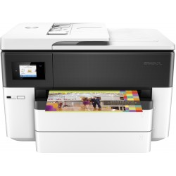 OfficeJet Pro 7740 Wide Format All-in-One