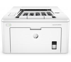 LaserJet Pro M203dn printer HP