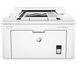 HP LaserJet Pro M203dw - printer - monochroom - laser HP