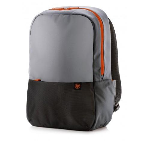 HP Duotone - rugzak voor notebook  HP