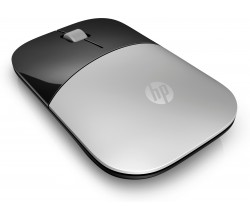 z3700 wireless mouse silver HP