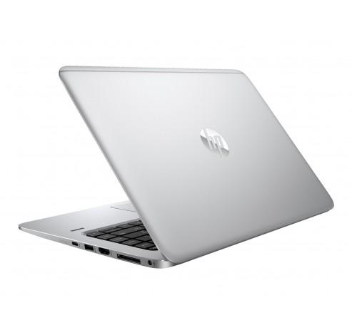 HP EliteBook 1040 G3 - 14