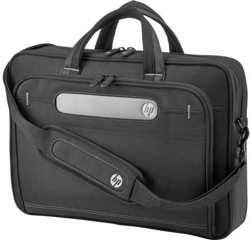 HP Business Top Load - draagtas voor notebook  HP