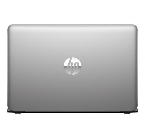 HP EliteBook 1030 G1 - 13.3