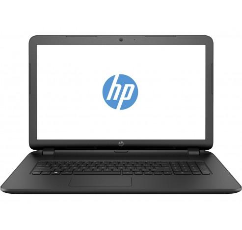 HP 17-x066nb - 17.3