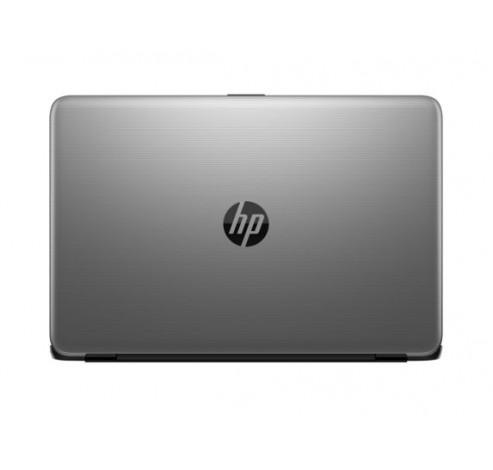 HP 17-x161nb - 17.3