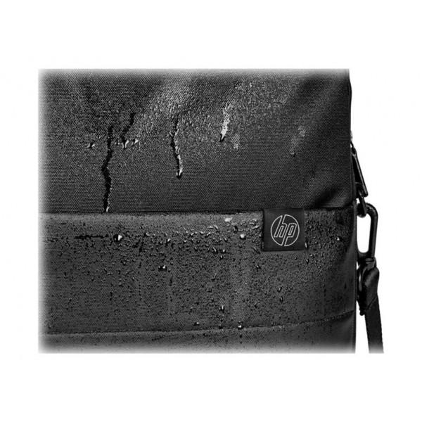 HP Laptoptas classic briefcase 15.6 inch