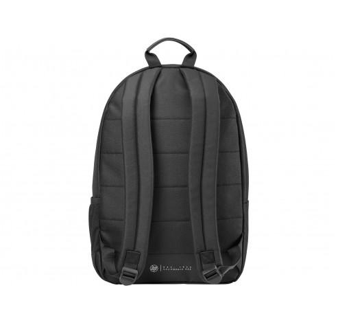 HP Classic Backpack - rugzak voor notebook  HP