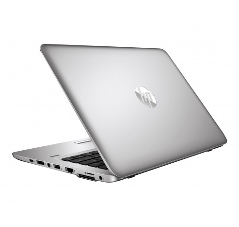HP EliteBook 820 G4 - 12.5