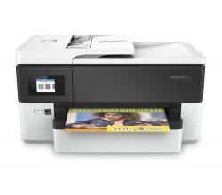 OfficeJet Pro 7720 Wide Format All-in-One HP