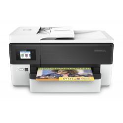 OfficeJet Pro 7720 Wide Format All-in-One