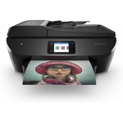 ENVY PHOTO 7830 All-in-One HP