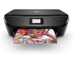 ENVY PHOTO 6230 All-in-One HP