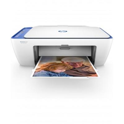 DeskJet 2630 All-in-One