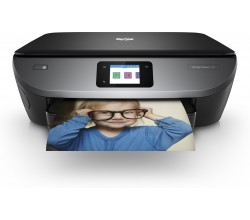 Envy Photo 7130 All-in-One HP