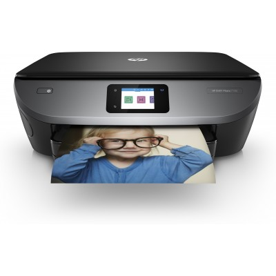 Envy Photo 7130 All-in-One