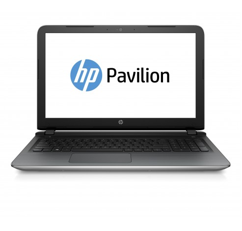 15-AB294NB Pavilion notebook  HP