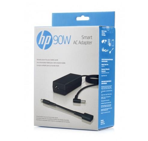 90W Smart AC Adapter W5D55AA  HP