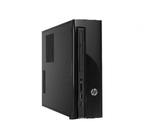 450-005NB  HP