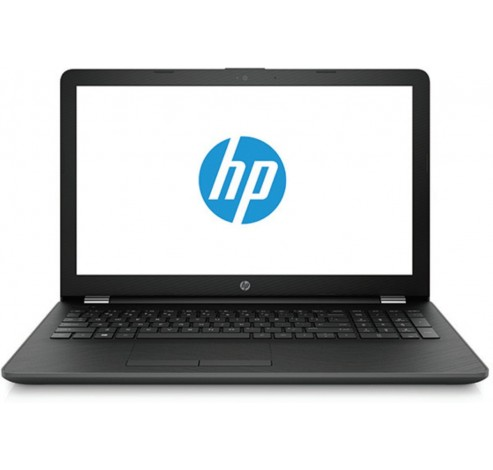 15-BW058NB  HP