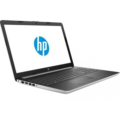 15-DB0137NB  HP