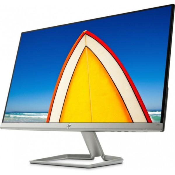 HP Monitor Monitor 24F