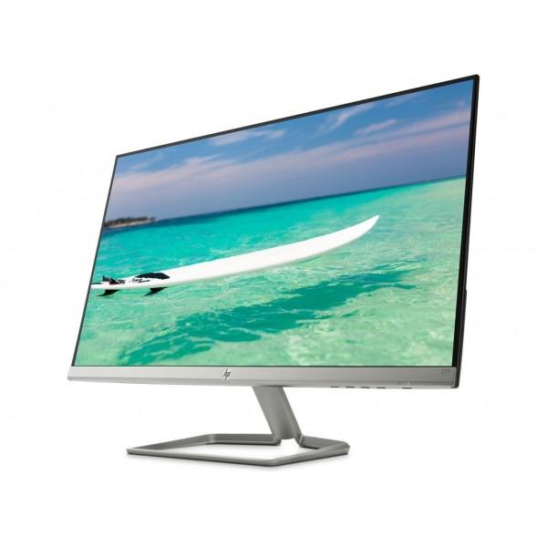HP Monitor Monitor 27F