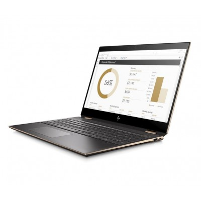 Spectre x360 15-df0028nb HP