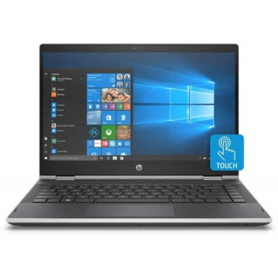 Pavilion x360 14-cd1023nb HP