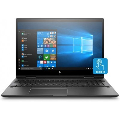 Envy X360 15-cn1029nb HP