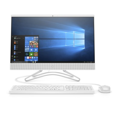 All-in-one 24-f0120nb HP