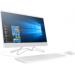 HP Desktop All-in-one 24-f0120nb